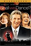 Buy Shall We Dance (2004) DVD from Amazon.com