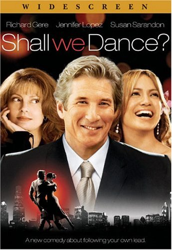 Shall we dance ... or sleep ??? dans Films des annees 2000 B0006GAI6Y.01._SCLZZZZZZZ_
