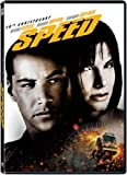 Speed (1994) (Movie)