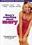 There's Something About Mary (1998) (Movie)