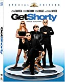 Get Shorty (Special Edition)