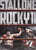 Rocky II (1979) (Movie)