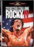 Rocky IV (1985) (Movie)