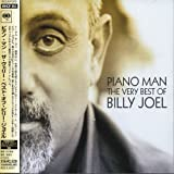 Piano Man: the Very Best of
