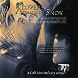 Album cover for Flowers Made of Snow (disc 2)