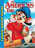An American Tail (1986 - 1998) (Movie Series)