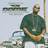 Capa do álbum Charge It To The Game