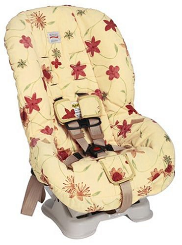 Baby Online Store Products Gear Car Seats Infant Toddler