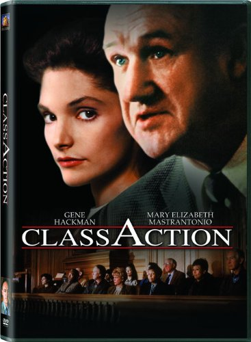 Class Action / ������������ ��� (1991)