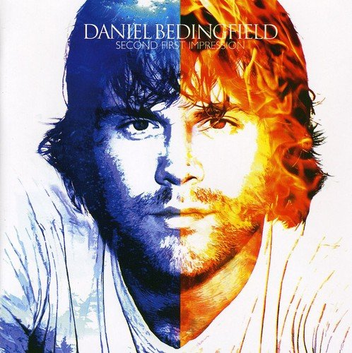 Daniel Bedingfield - Second First Impression - Zortam Music