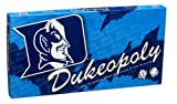Duke University - Dukeopoly
