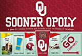 Oklahoma University - SOONEROPOLY
