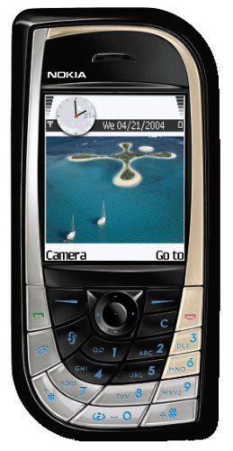 Spy call software free download for nokia