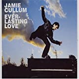 Everlasting Love [CD #2]