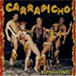 Banda Carrapicho
