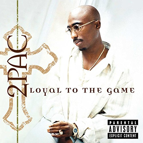 2 Pac - Ghetto Gospel