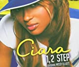 1, 2 Step/Goodies [Australia CD]