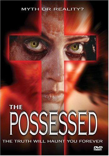 The Possessed / ��������� (2005)