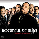 She Put A Spell On Me - Roomful Of Blues