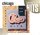 Greatest Hits: 1982-1989