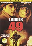 Ladder 49 (Full Screen Edition) - movie DVD cover picture