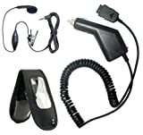 3 Piece Starter Kit for LG 6100