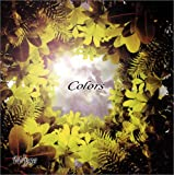 Cover de Colors
