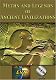 Myths and Legends of Ancient Civilizations.