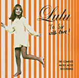 Miniatura de To Sir With Love - The Complete Mickie Most Recordings