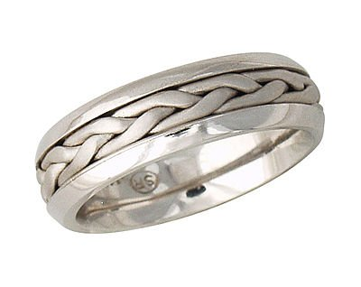 wedding band for wedding bands for in