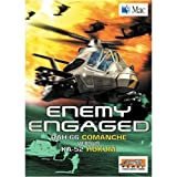 Enemy Engaged: RAH-66 Comanche Versus KA-52 Hokum (Mac)