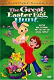 The Great Easter Egg Hunt (2005) (Movie)