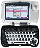 Ogo Messaging/Email Device (AT&T Wireless)