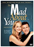 Mad About You Collection (4pc) (Full Sub Box)