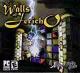 The Walls of Jericho (Jewel Case)