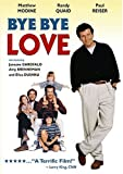 Bye Bye, Love (1995) (Movie)
