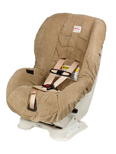 z recommends britax roundabout car seat. Black Bedroom Furniture Sets. Home Design Ideas