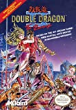 Double Dragon (1987) (Video Game Series)