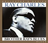 Brother Ray's Blues [Synergy]