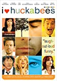 I Heart Huckabees (Single Disc Edition)