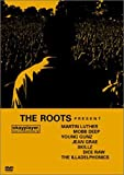 The Roots / Sonic Event