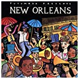 Various Artists: New Orleans