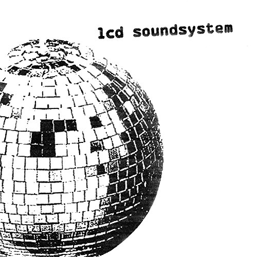LCD Soundsystem - LCD Soundsystem - Lyrics2You