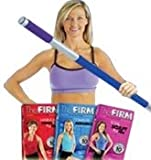 The FIRM 2 - Body Sculpting System and Sculpting Stick - Shipping... by The Firm
