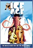 Ice Age (2002) (Movie)