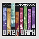 "Read ""After Dark"" reviewed by"