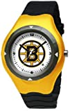 Boston Bruins Prospect Watch by FansEdge