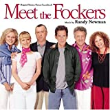 Meet The Fockers (Soundtrack)