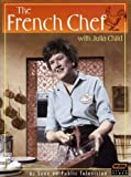 Julia Child - The French Chef (2000) DVD