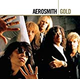 Gold by Aerosmith